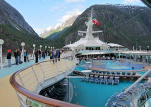 Alaska Cruise Vacation Cruise Travel Tips TopTravelTipscom - Alaskan cruise prices