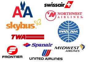 airline bankruptcy travel tips toptraveltipscom