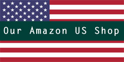 Top Travel Tips US Amazon shop