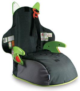 travel car seat travel safety top travel. Black Bedroom Furniture Sets. Home Design Ideas